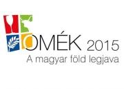 omek_logo_2015-01_640x640
