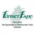 logo farmer expo
