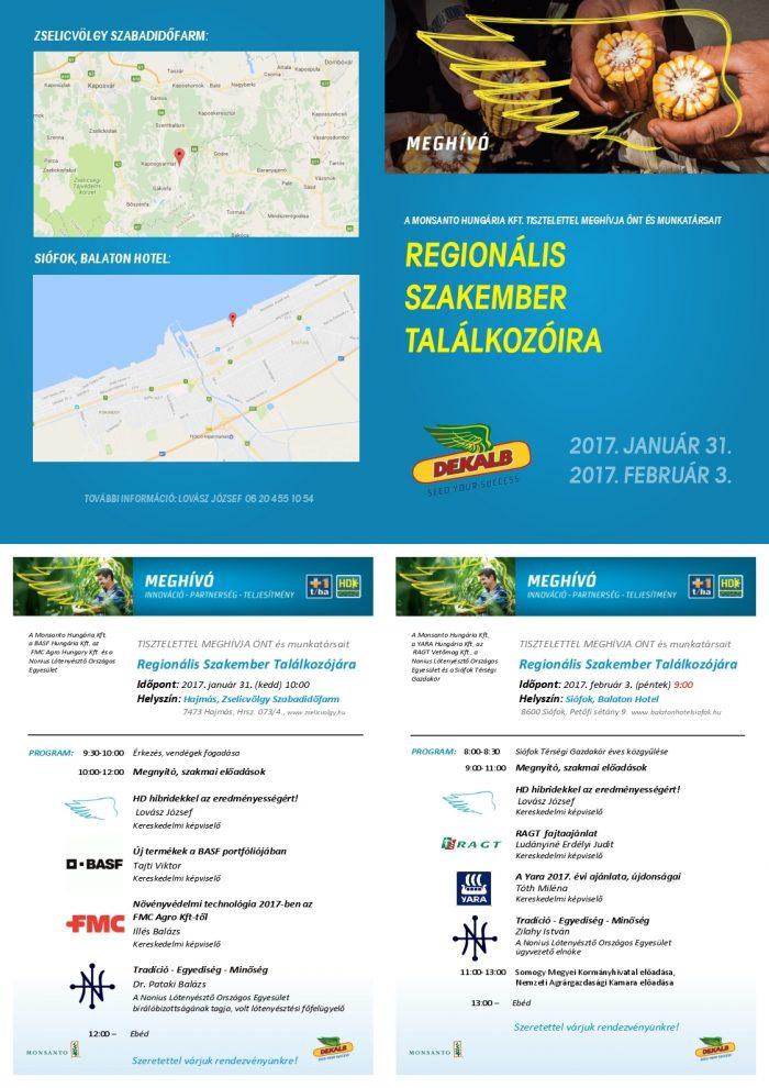 hajmas-siofok-meghivo_2017
