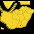 allattenyesztesinapok-logo